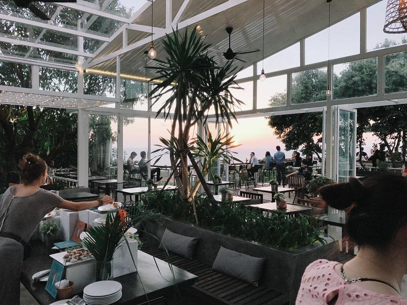 Kinh nghiệm du lịch Phú Quốc mới nhất 9