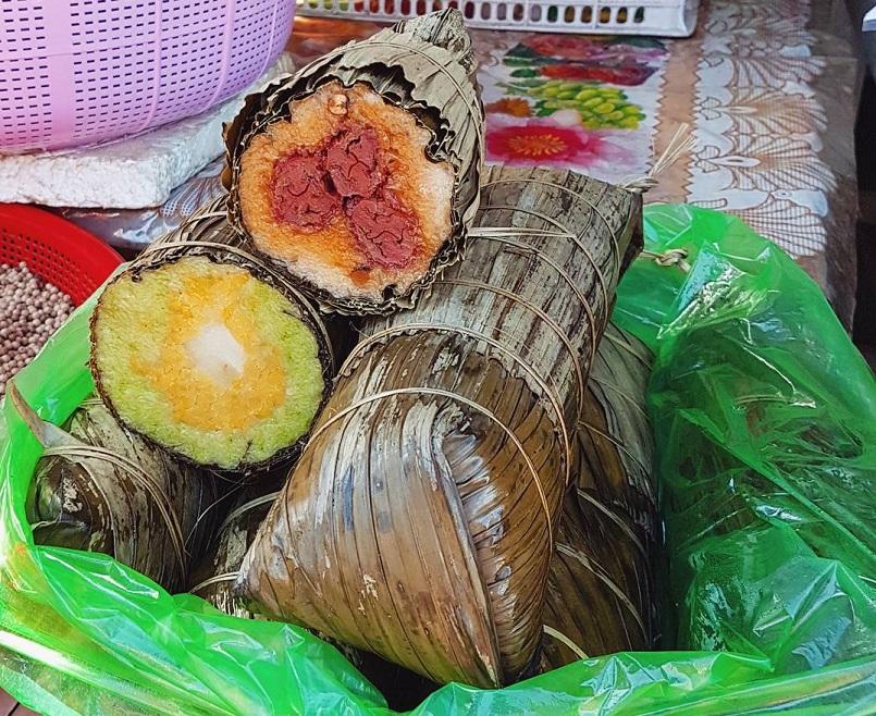 Kinh nghiệm du lịch Phú Quốc mới nhất 41