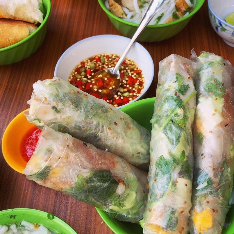 Kinh nghiệm du lịch phan Rang - Ninh Thuận chi tiết 25
