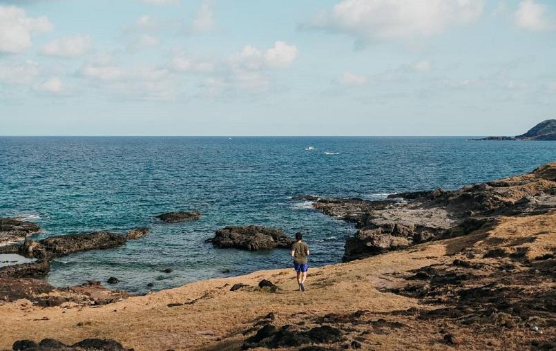 Bách thư toàn tập kinh nghiệm du lịch đảo Phú Quý – Phan Thiết 11