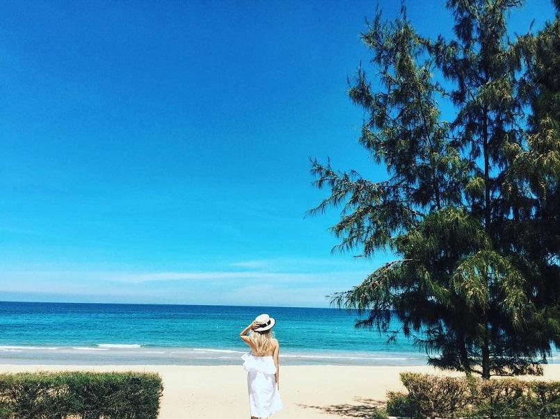 Trọn bộ cẩm nang du lịch Cam Ranh mới nhất hiện nay 6