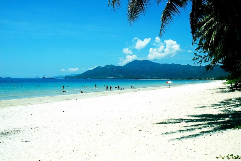 Danh sách các địa điểm du lịch Quãng Ngãi hot nhất hiện nay 7