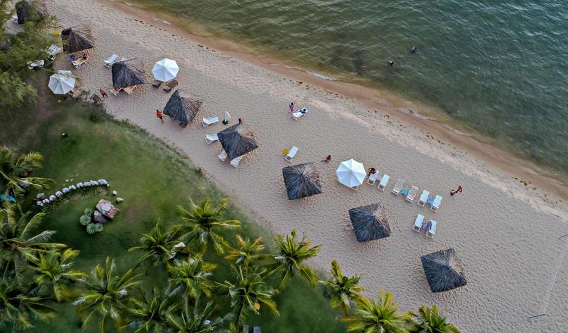 Danh sách các khu Resort Phú Quốc đăng cấp, xịn sò 28