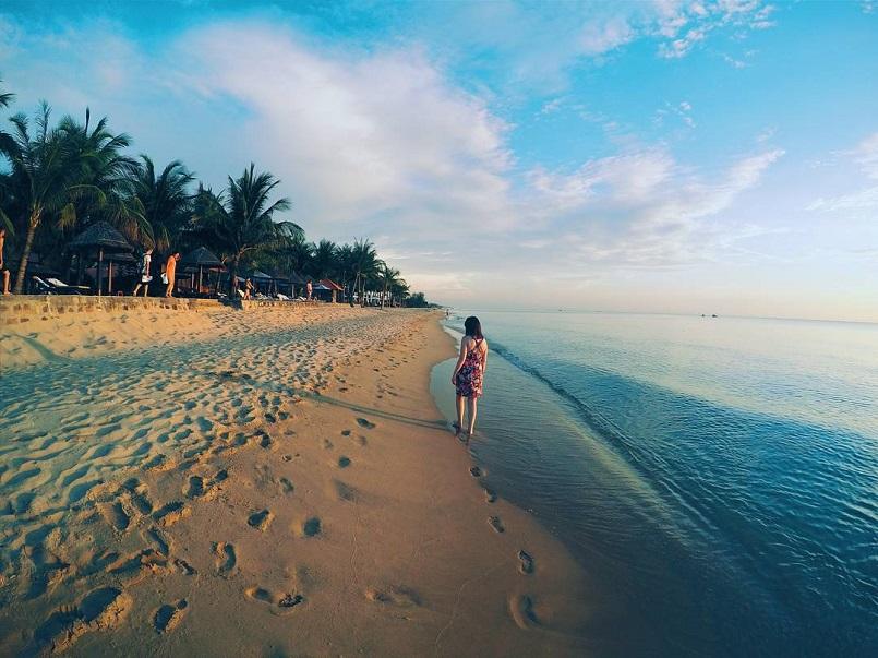Danh sách các khu Resort Phú Quốc đăng cấp, xịn sò 1
