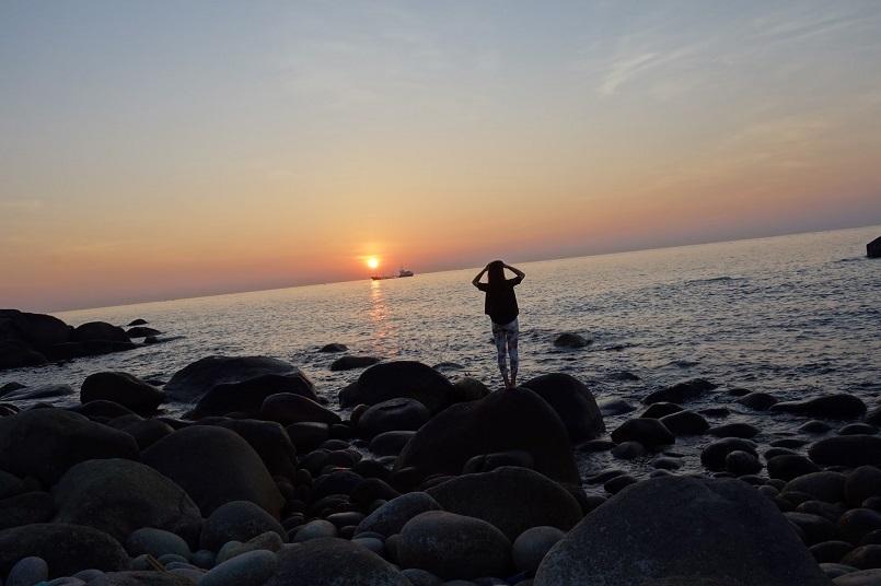 Trọn bộ cẩm nang du lịch Cam Ranh mới nhất hiện nay 12