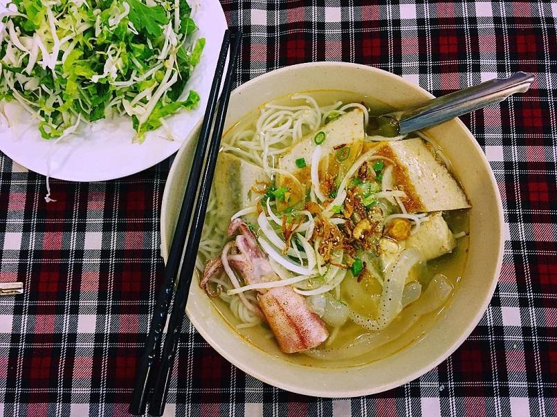 Kinh nghiệm du lịch Phú Yên đầy đủ, chi tiết 19