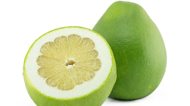 Những mùa trái cây nổi tiếng ở miền Tây 18