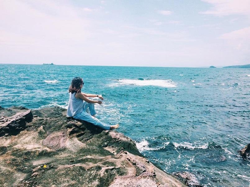Danh sách các địa điểm du lịch Phú Quốc hot nhất hiện nay 28