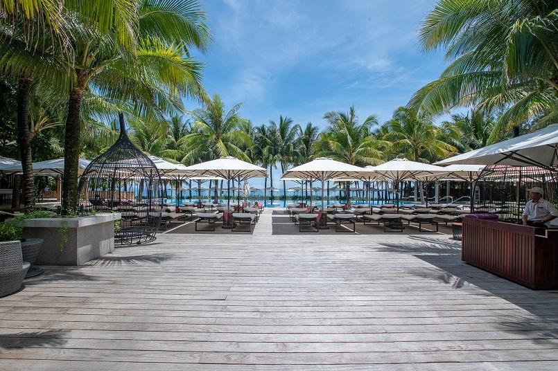 Danh sách các khu Resort Phú Quốc đăng cấp, xịn sò 4