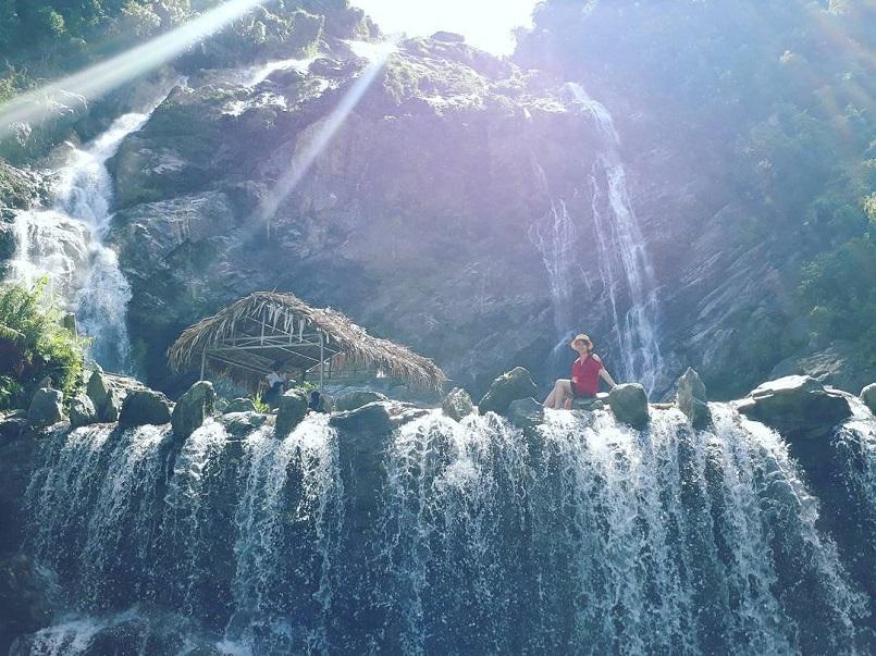 Danh sách các địa điểm du lịch Quãng Ngãi hot nhất hiện nay 11