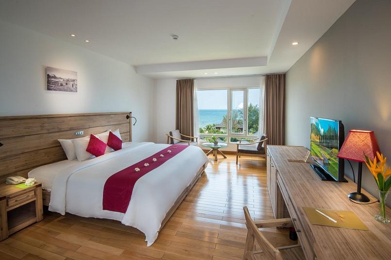 Danh sách các khu Resort Phú Quốc đăng cấp, xịn sò 30