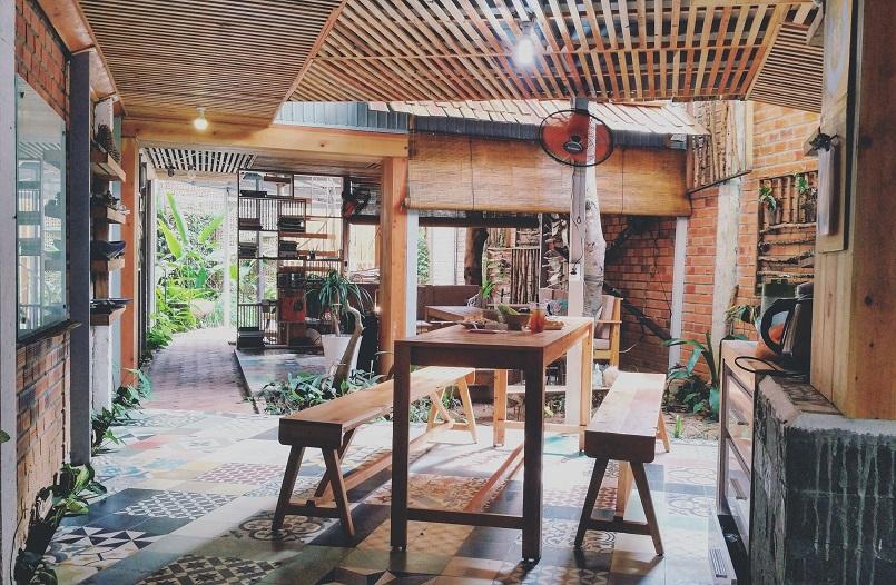 Danh sách các homestay ở Phú Quốc vừa đẹp, vừa rẻ 9