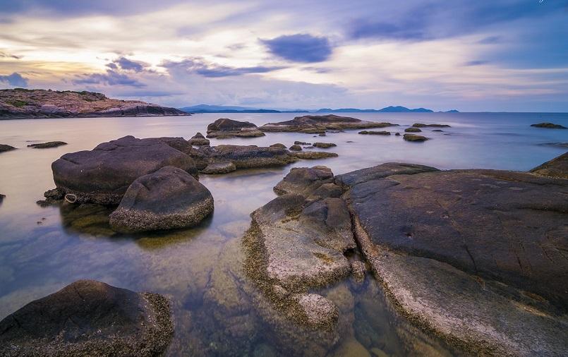 Kinh nghiệm du lịch Phú Yên đầy đủ, chi tiết 8