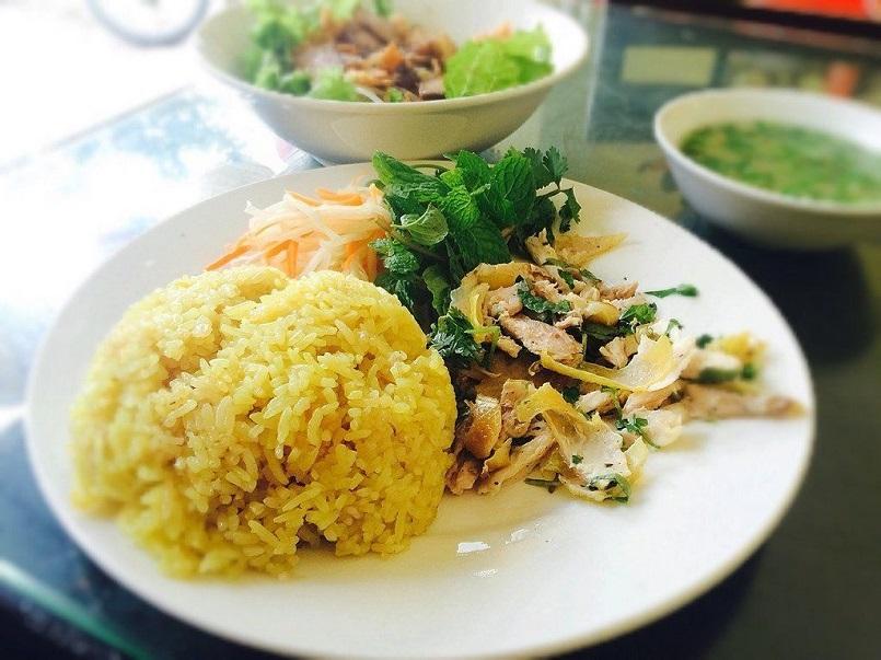 Kinh nghiệm du lịch Đà Nẵng mùa mưa 29