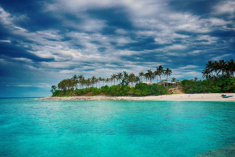Danh sách các địa điểm du lịch Quãng Ngãi hot nhất hiện nay 6
