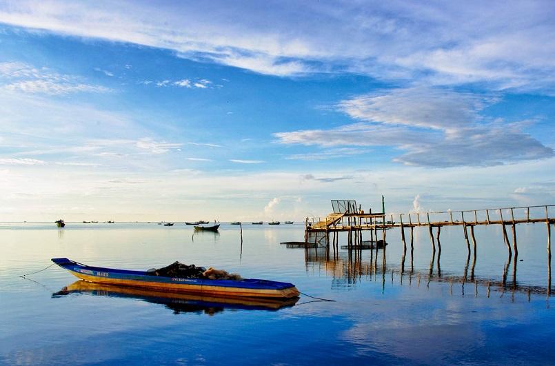 Kinh nghiệm du lịch Phú Quốc mới nhất 23