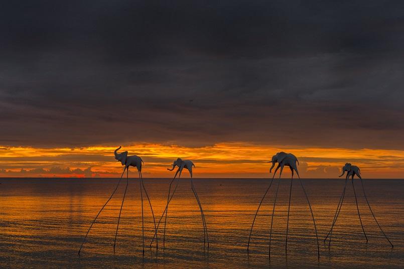 Danh sách các địa điểm du lịch Phú Quốc hot nhất hiện nay 3
