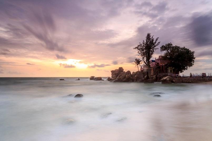 Danh sách các địa điểm du lịch Phú Quốc hot nhất hiện nay 29