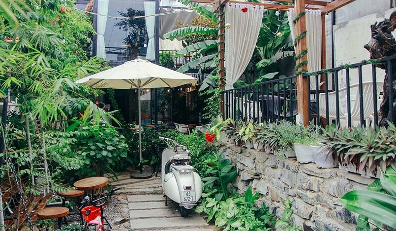 Kinh nghiệm du lịch Đà Nẵng mùa mưa 27