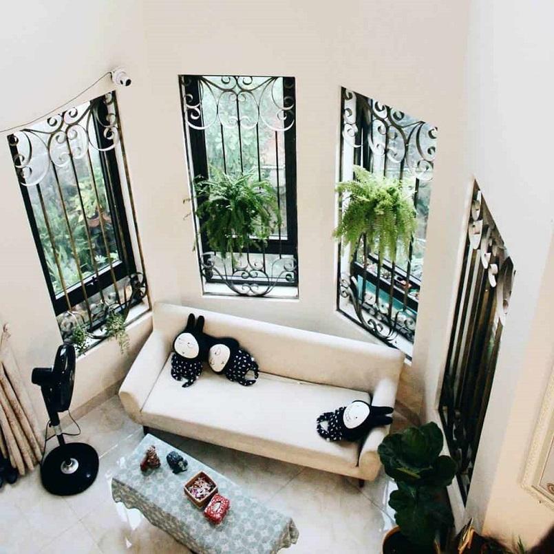 Danh sách các homestay Nha Trang view đẹp, độc lạ giá lại tốt 9