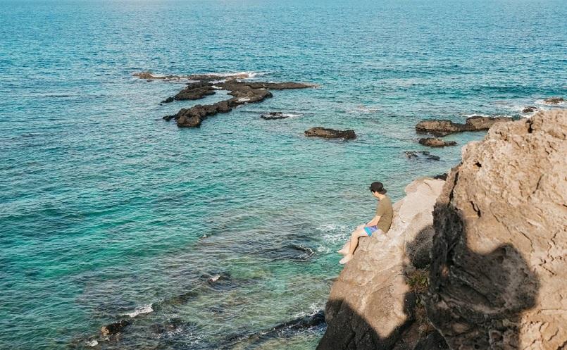 Bách thư toàn tập kinh nghiệm du lịch đảo Phú Quý – Phan Thiết 1