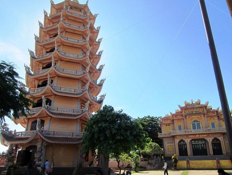 Bách thư toàn tập kinh nghiệm du lịch đảo Phú Quý – Phan Thiết 3