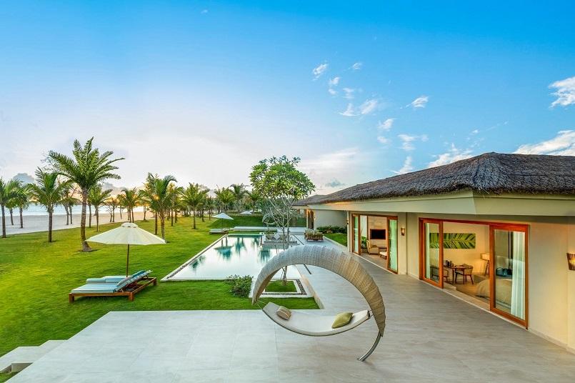 Danh sách các khu Resort Phú Quốc đăng cấp, xịn sò 18