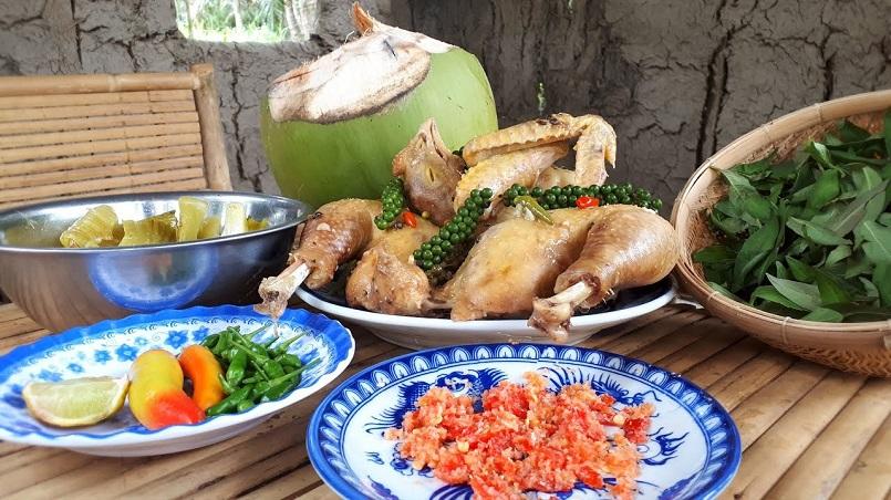 Kinh nghiệm du lịch Phú Quốc mới nhất 40