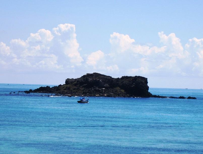Bách thư toàn tập kinh nghiệm du lịch đảo Phú Quý – Phan Thiết 12