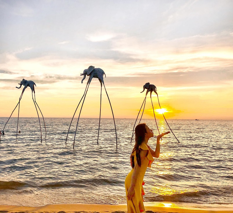 Kinh nghiệm du lịch Phú Quốc mới nhất 19