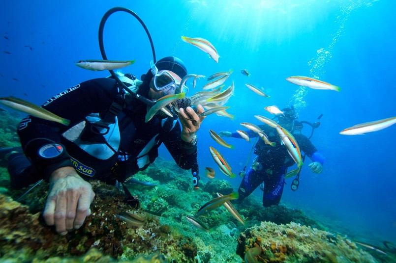 Danh sách các địa điểm du lịch Phú Quốc hot nhất hiện nay 6