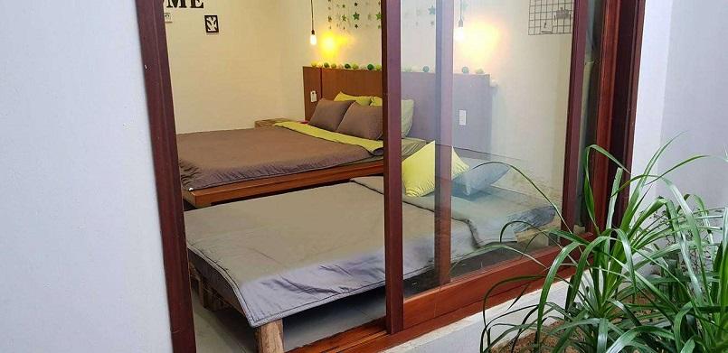 Danh sách homestay Vũng Tàu view đẹp, giá rẻ 16