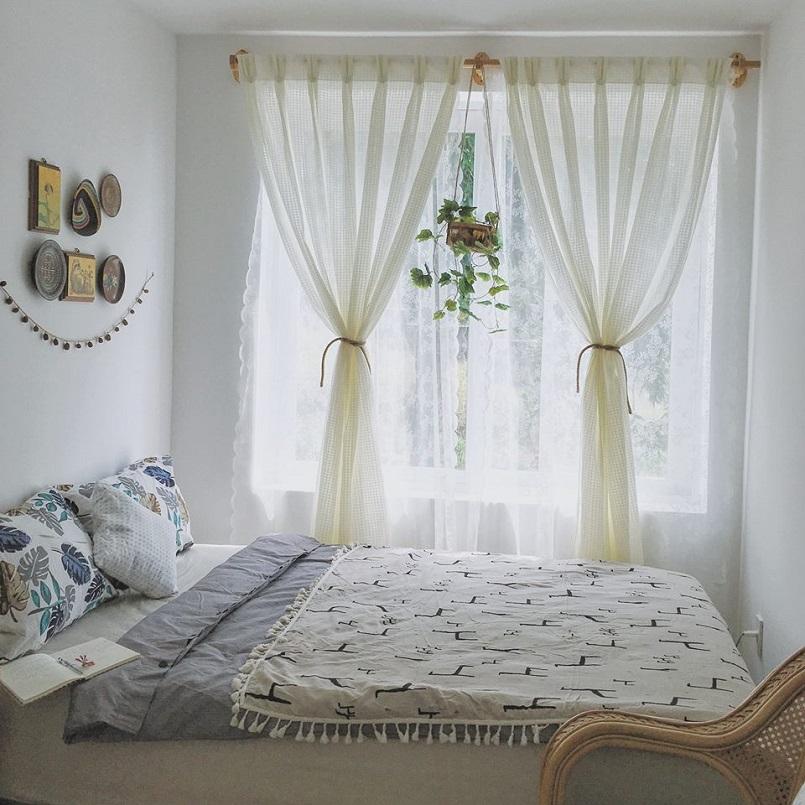 Danh sách homestay Vũng Tàu view đẹp, giá rẻ 1