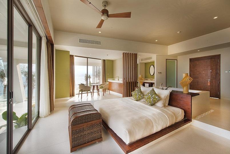 Danh sách các khu Resort Phú Quốc đăng cấp, xịn sò 40
