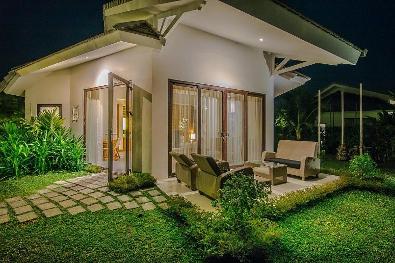 Danh sách các khu Resort Phú Quốc đăng cấp, xịn sò 39