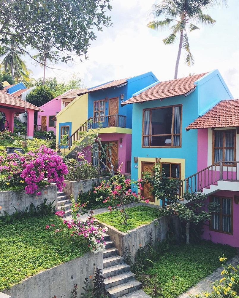 Danh sách các homestay ở Phú Quốc vừa đẹp, vừa rẻ 14