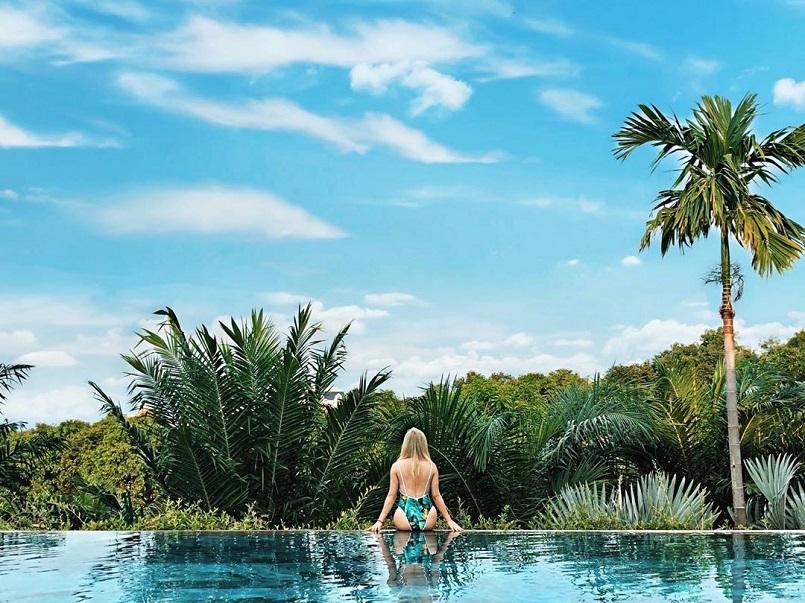 Danh sách các khu Resort Phú Quốc đăng cấp, xịn sò 14