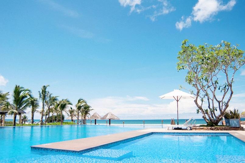 Danh sách các khu Resort Phú Quốc đăng cấp, xịn sò 29