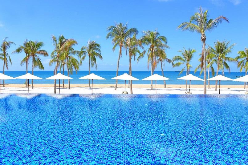 Danh sách các khu Resort Phú Quốc đăng cấp, xịn sò 25