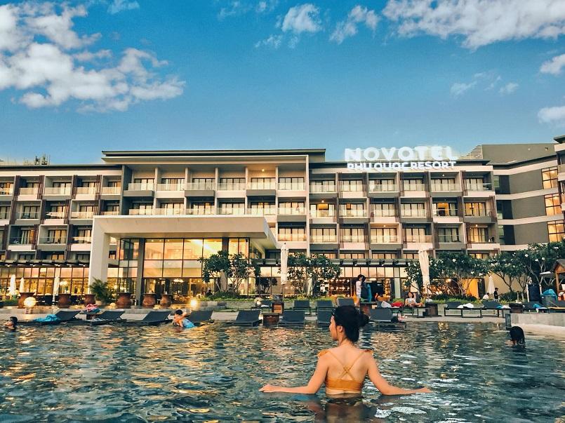 Danh sách các khu Resort Phú Quốc đăng cấp, xịn sò 27