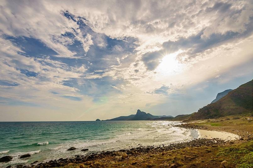 Kinh nghiệm du lịch Côn Đảo đầy đủ, chi tiết 11