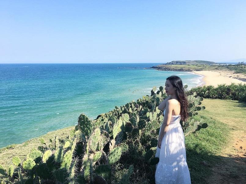 Kinh nghiệm du lịch Phú Yên đầy đủ, chi tiết 15