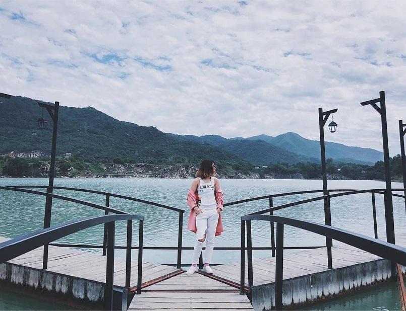 Kinh nghiệm du lịch Vũng Tàu tự túc vừa vui vừa rẻ 15