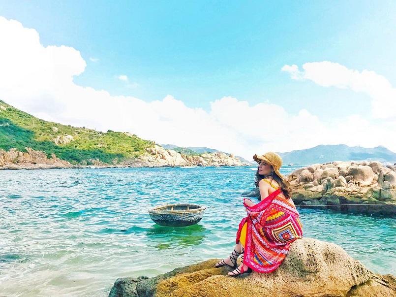Trọn bộ cẩm nang du lịch Cam Ranh mới nhất hiện nay 8