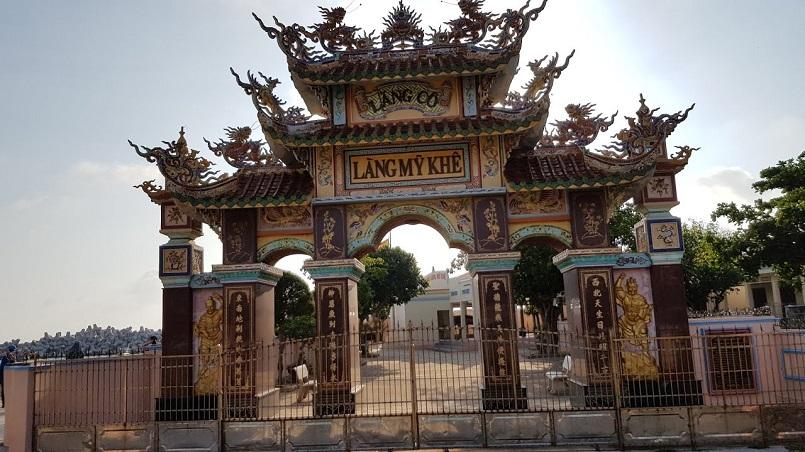 Bách thư toàn tập kinh nghiệm du lịch đảo Phú Quý – Phan Thiết 15