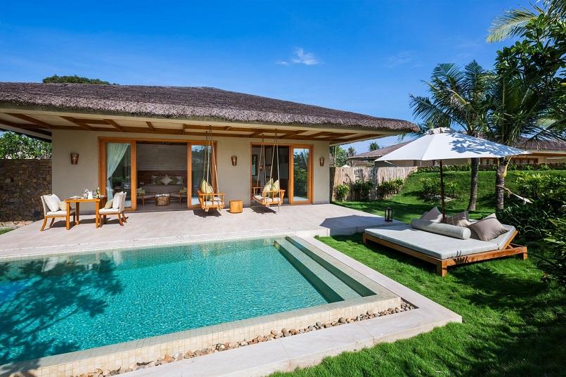 Danh sách các khu Resort Phú Quốc đăng cấp, xịn sò 19