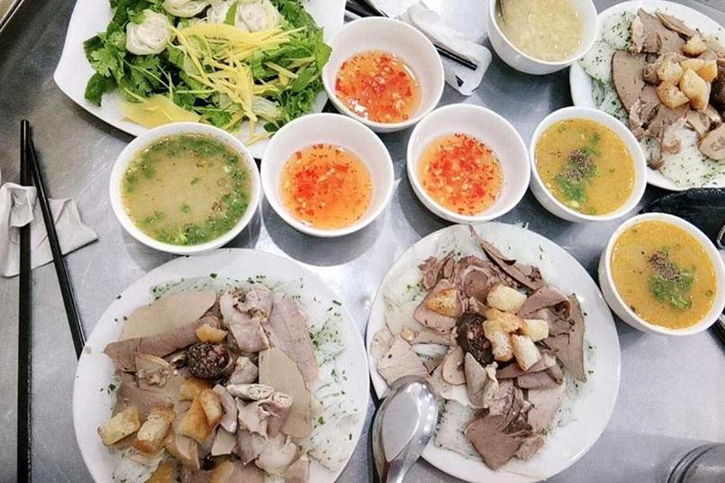 Kinh nghiệm du lịch phan Rang - Ninh Thuận chi tiết 20