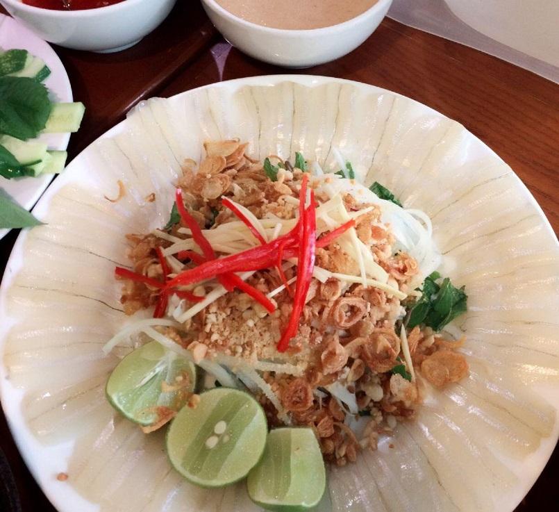 Kinh nghiệm du lịch Phú Yên đầy đủ, chi tiết 21