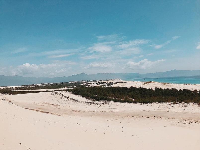 Kinh nghiệm du lịch Khánh Hòa cực vui, cực đã 16