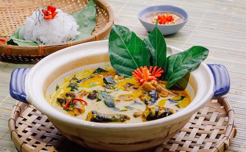 Kinh nghiệm du lịch trọn vẹn rừng U Minh Hạ ở Cà Mau 24